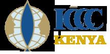 ICCC Kenya