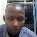 Profile picture of iccckenya